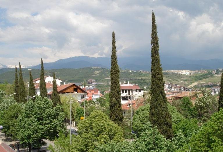 Испания снять апартаменты пунта прима