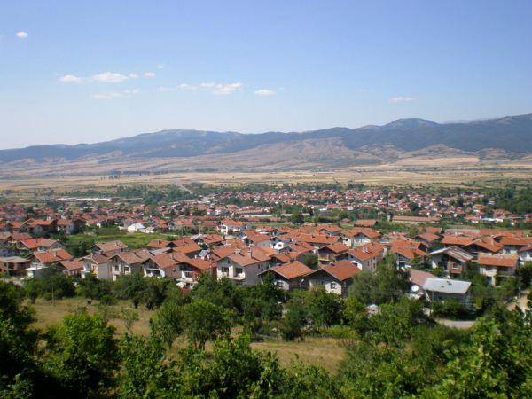 Черногория квартиры цена