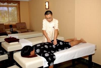 Китай Лечение Ожирения Похудение Санатории Клиники