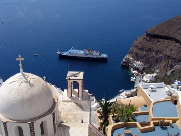 Греция лечение суставов рецепт прополиса для лечения суставов