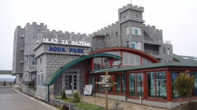 Лечение псориаза в Сербии